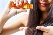 आयुर्वेदिक टिप्सः जानिए, बालों में तेल लगाने का सही समय और...