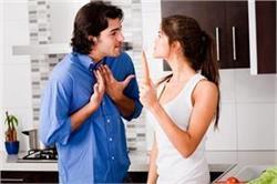 रिलेशनशिप में महिलाएं कभी ना करें इन 6 बातों से समझौता
