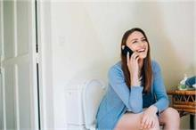 Be Alert: टॉयलेट में की गई ये 7 गलतियां कर सकती हैं आपको...