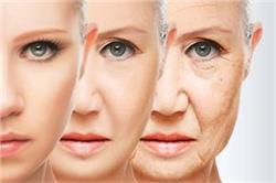 उम्र से पहले चेहरे पर क्यों आती हैं झुर्रियां, कैसे पाएं इससे छुटकारा?