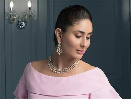 ड्रेस के हिसाब से चुनें नेकपीस, देखिए डिफरैंट नेकलेस डिजाइन्स
