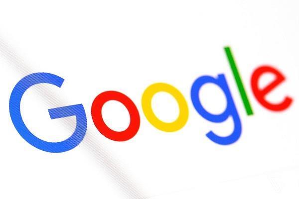 Google ने अपनी इस पॉपुलर एप का बदला नाम
