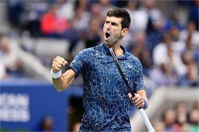 tennis news hindi