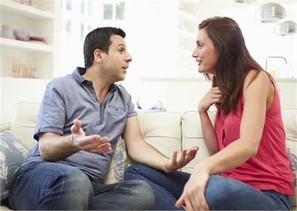 रिलेशनशिप से पहले ही औरत पार्टनर से क्लीयर कर लें 6 बातें