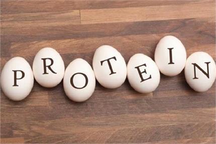 प्रोटीन की कमी के 5 संकेत, जरूरत पूरा करेंगे ये 10 Veg आहार