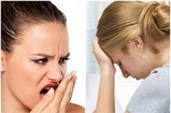 क्यों आती हैं मुंह से दुर्गंध? जानिए सेहत से जुड़े ऐसे 7 सवालों के जवाब