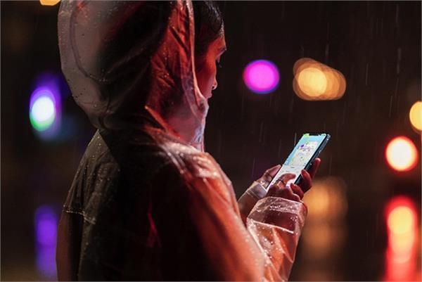 बैटरी बैकअप के मामले में फेल हुए इन कम्पनियों के स्मार्टफोन्स!