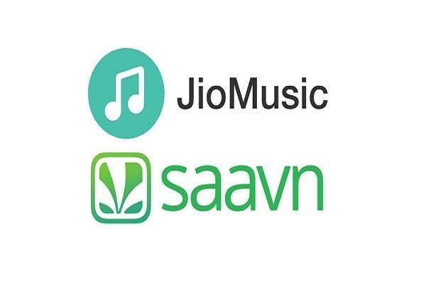 अाने वाले समय में Jio Saavn में तब्दील हो सकता है JioMusic