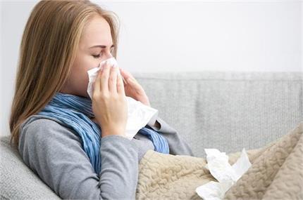 घर में जरूर रखें मिश्री और ये 4 चीजें, सर्दियों की बीमारियों से होगा...