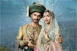कोंकणी रिवाज से हुई दीपवीर की शादी, दीपिका के फेवरेट फूलों से सजा शादी का मंडप