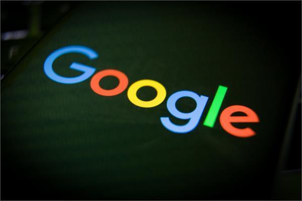 बैन वेबसाइट्स को रिमूव करने में फेल हुआ गूगल, फिर लग सकता है जुर्माना