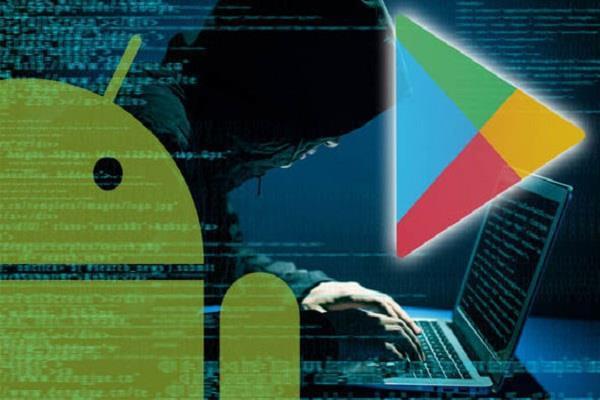 एंड्रॉइड स्मार्टफोन यूजर्स के लिए अलर्ट, चोरी हो सकती है आपकी बैंक डिटेल्स