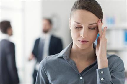सिर दर्द हो या पेट की खराबी, हींग से मिलेंगे जबरदस्त फायदे