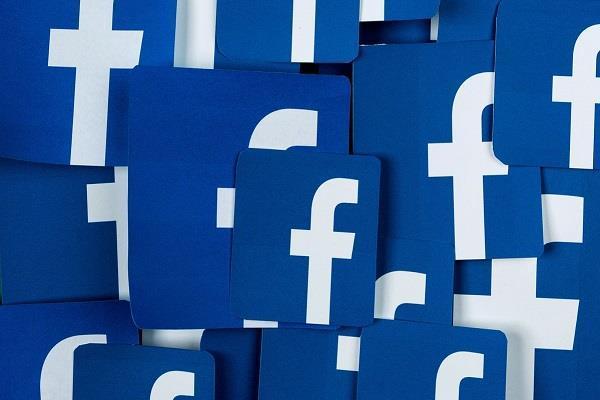 Facebook को नहीं पता कैसे फोन निर्माता हैंडल कर रहे यूजर्स का डाटा
