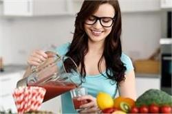 महिला के लिए 10 जरूरी न्यूट्रिशस, छोटी-बड़ी सब बीमारियां रहेंगी दूर