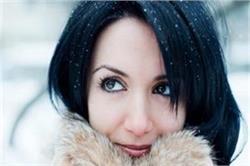 Winter Care Tips: सर्दी में बदलें स्किन केयर रूटीन, यूं रखें त्वचा का ख्याल