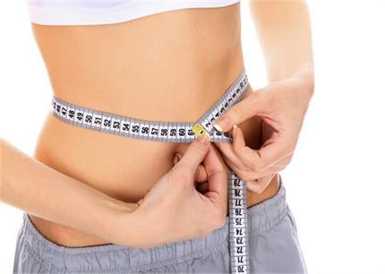 5 मिनट की आसान ट्रिक जो सर्दियों में नहीं बढ़ने देंगी वजन