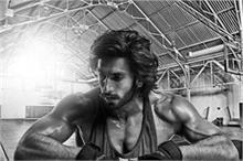 रणवीर सिंह ने 1 हफ्ते में घटाया वजन, खास डाइट को किया फॉलो