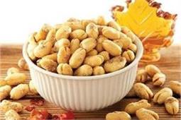 काजू-बादाम से 10 गुणा ज्यादा फायदेमंद है मूंगफली, जानें खाने का सही तरीका