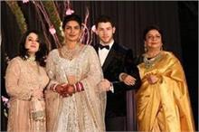 प्रियंका की मां मधु चोपड़ा ने दिए डिप्रेशन से बचने के टिप्स