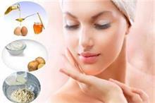 Beauty Secrets: 7 होममेड फेस पैक जो चेहरे को रखेंगे हरदम...