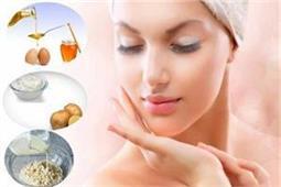 Beauty Secrets: 7 होममेड फेस पैक जो चेहरे को रखेंगे हरदम जवां