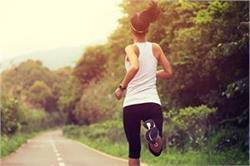 1 घंटा दौड़ने से 600 कैलोरी होगी बर्न, फॉलो करें ये प्रो-रनिंग टिप्स