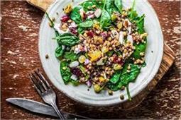 सर्दियों में यूं बनाएं पौष्टिक डिनर, स्वाद के साथ रखें सेहत का भी ध्यान