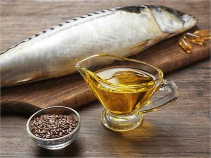 सर्जरी में ब्लीडिंग की समस्या को दूर करता है मछली का तेल: रिसर्च