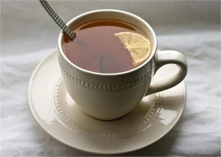 सर्दियों में गले की खराश से आराम दिलाएगी अलसी की चाय