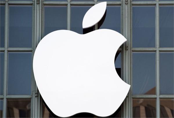 एप्पल देगी क्वालकॉम को कड़ी टक्कर, आईफोन के लिए बनाएगी खुद का मॉडम