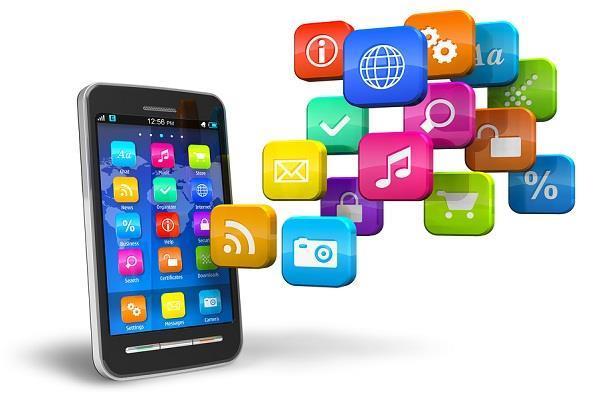 यूज़र की जानकारी जुटा रहीं भारतीय एप्स