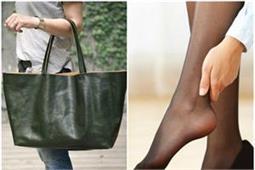 फैशन के चक्कर में बीमारियां मोल ले रहे हैं आप, जानिए 6 बड़ी गलतियां