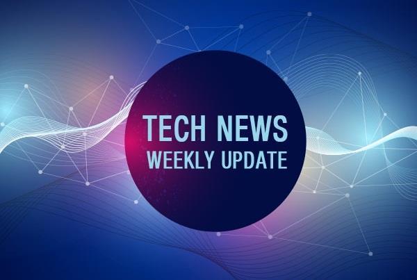 Tech weekend: इस हफ्ते की खास रिपोर्ट