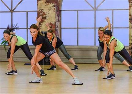 वजन घटाने के लिए 45 मिनट की जॉगिंग से ज्यादा फायदेमंद हैं 1 मिनट की...