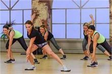 वजन घटाने के लिए 45 मिनट की जॉगिंग से ज्यादा फायदेमंद हैं 1...