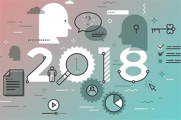 Bye Bye 2018 : इस साल सबसे ज्यादा ट्रेंड में रहीं ये Technologies