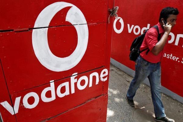 Vodafone ने अपने इन दो प्लान्स में किया बड़ा बदलाव