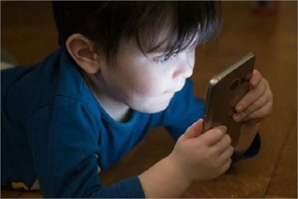 आपके बच्चे को बीमार कर रही है 'पबजी' गेम, जानिए कैसे ?