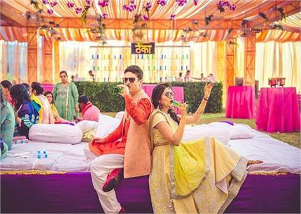 Wedding Season: शादी की सजावट के लिए यहां से लें ढेरों आइडियाज