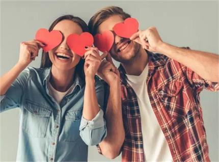 2019 में कैसी रहेगी आपकी लव-लाइफ, धनु राशि पर बरसेगा प्यार