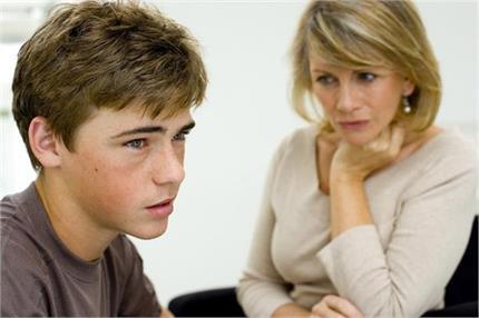 किशोरावस्था में लड़कियों के मुकाबले लड़कों को आता है ज्यादा गुस्साः...