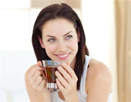 सर्दी-जुकाम को मिनटों में गायब कर देगी 'मसाला चाय'