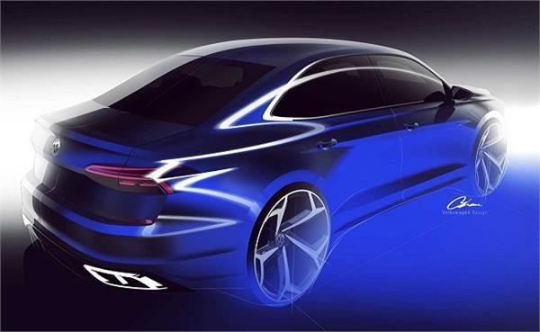 जल्द लांच होगा Volkswagen Passat का नया मॉडल, जानें इसमें क्या होगा खास