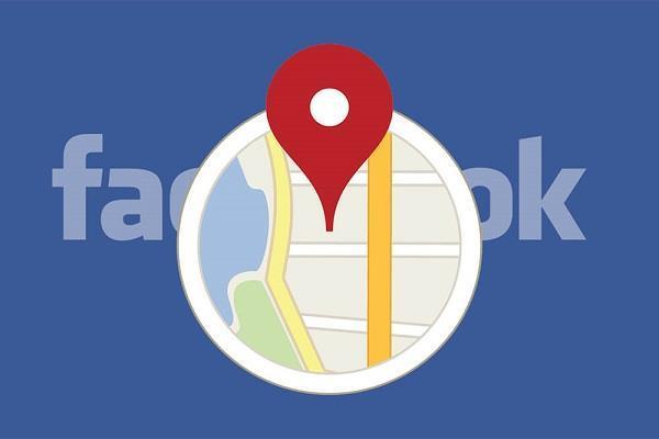 लोकेशन बंद होने पर भी आपको ट्रैक करती है Facebook !