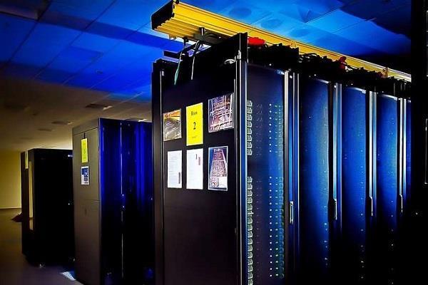 भारत में बनेंगे महाशक्तिशाली सुपर कम्प्यूटर, सी-डैक व फ्रांस के एटोस के बीच हुआ समझौता