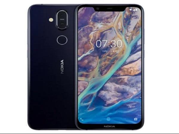 Nokia X7 को मिलनी शुरू हुई खास अपडेट, मिलेेंगे नए फीचर्स