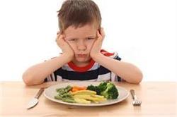 बच्चे के लिए Vegan Diet बढ़ा सकती है मिर्गी का खतराः रिसर्च