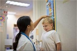 क्या बच्चे की हाइट बढ़ाने में कारगर हैं सप्लीमेंट्स?
