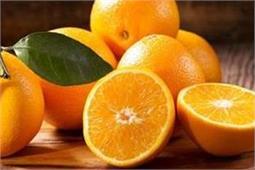 चेहरे पर ग्लो लाएगा संतरा,  सेहत के लिए भी फायदेमंद